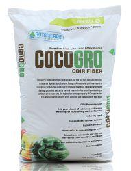Cocogro Loose 1.75cf