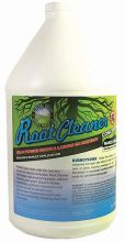 Root Cleaner, 1 gal