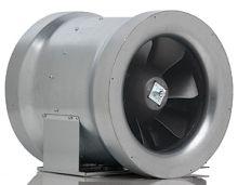 Can-Fan Max Fan 12