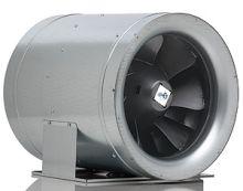 Can-Fan Max Fan 14