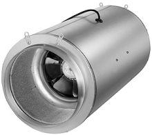 Can-Fan Q-Max 12