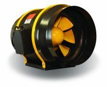 Can-Fan Max Fan Pro 8