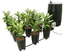 Grow Flow 7-Gal Controller 2gal