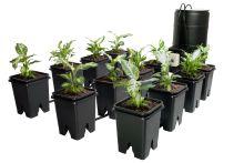 Grow Flow 7-Gal Controller 5gal