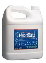 H2O2 Hydrogen Peroxide 29% 20L