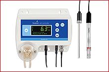 Meters & Testing
