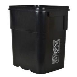 EZ Store Container/Bucket 13gal