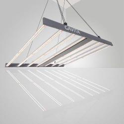 Gavita Pro 1700e LED 120-277V