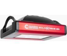 California Lightworks SolarXtreme 250W, 120V