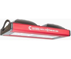 California Lightworks SolarXtreme 500W, 120V