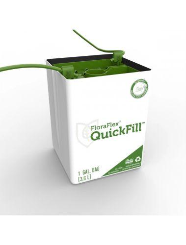 QuickFill Bag 1gal
