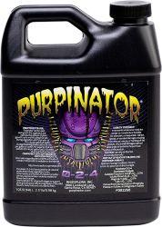 Purpinator, 1 qt