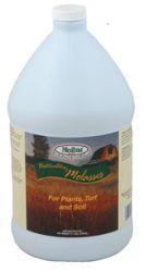 Horticulture Molasses, 1gal