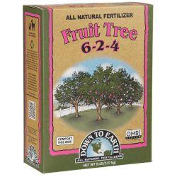 Fruit Tree, 5lb