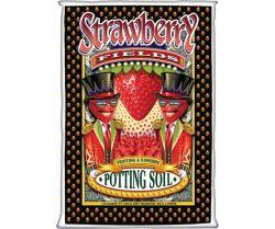 FoxFarm Strawberry Fields® Fruiting & Flowering Potting Soil, 1.5 cu ft