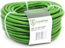 "FloraFlex® 1/4"" Tubing, 100 ft. roll"