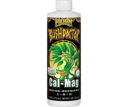FoxFarm Bush Doctor® Cal-Mag, 1 pt