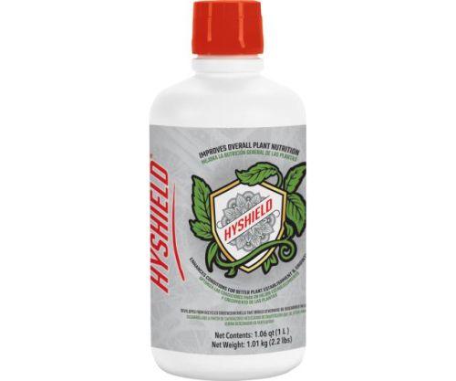 Hygrozyme HYSHIELD™, 1 L