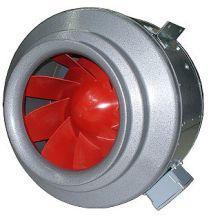 V-Series 2905cfm